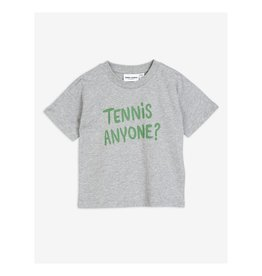 Mini Rodini Tennis anyone T-shirt