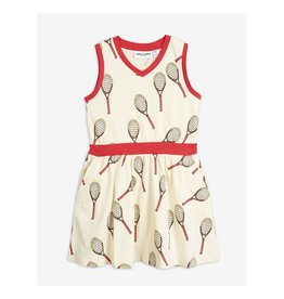 Mini Rodini Tennis Tank dress