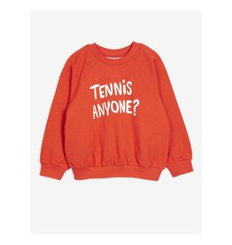 Mini Rodini Tennis Anyone sweatshirt