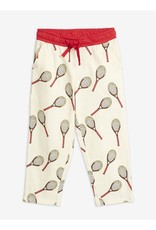 Mini Rodini Tennis trousers