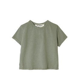 Go Gently Nation Solid tee