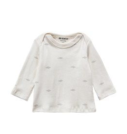 Go Gently Nation Lap Tee