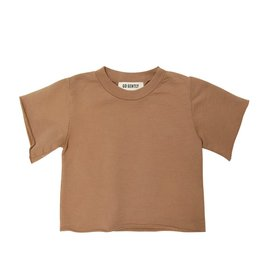 Go Gently Nation T-shirt French Terry