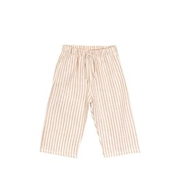 Go Gently Nation Lawn pant