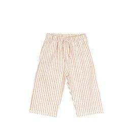 Go Gently Nation Pantalon large