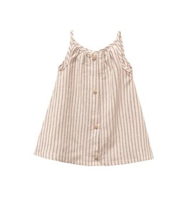 Go Gently Nation Placket sundress