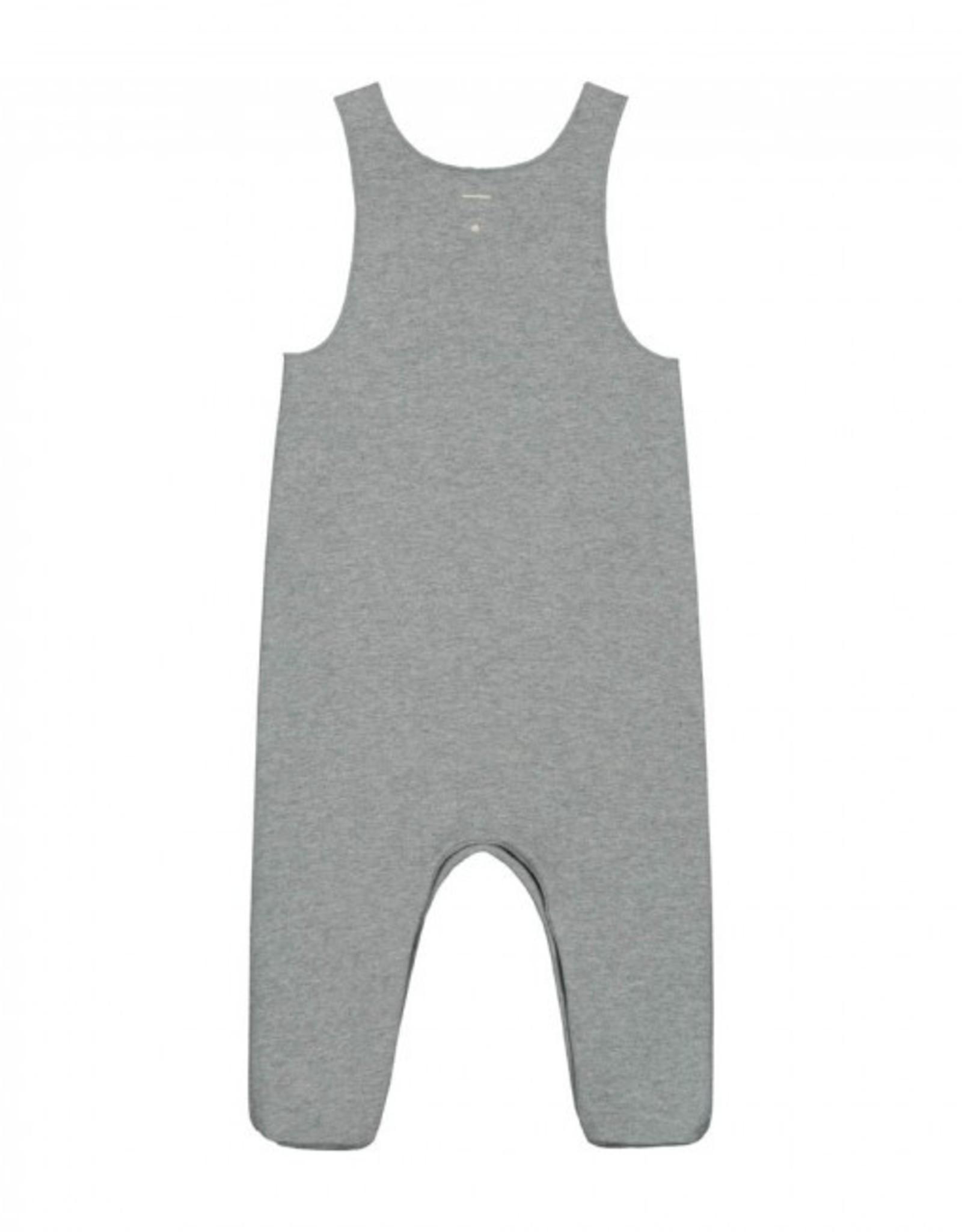 Gray Label Salopette à pieds