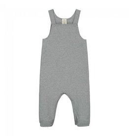 Gray Label Baby Sleeveless suit