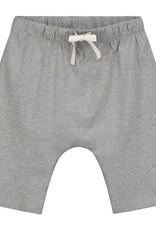 Gray Label Shorts