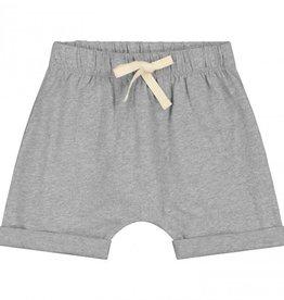 Gray Label Short