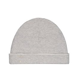 Gray Label Baby beanie