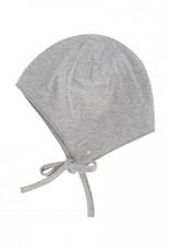 Gray Label bonnet à cordons