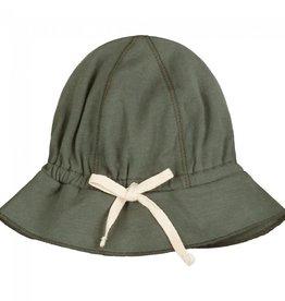 Gray Label Baby Sun Hat
