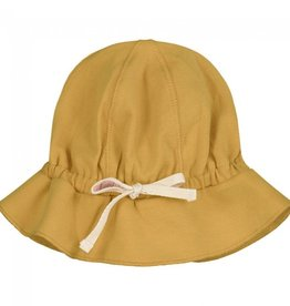 Gray Label Baby Sun Hat