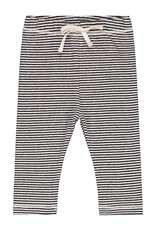 Gray Label Baby leggings