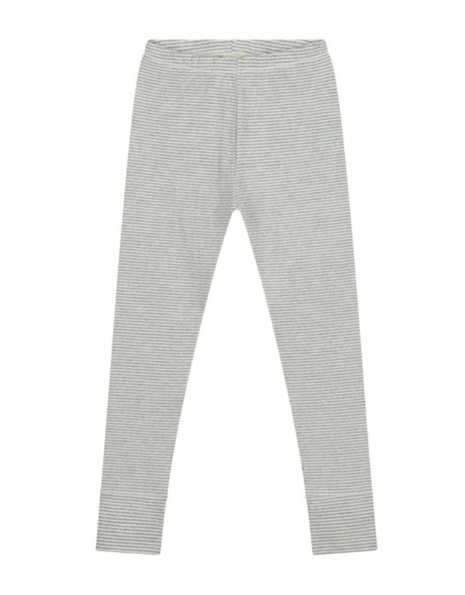 Gray Label Leggings