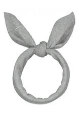 Gray Label Head scarf