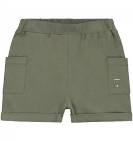 Gray Label Relaxed Pocket Shorts