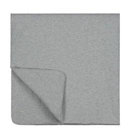 Gray Label Couverture pour bébé