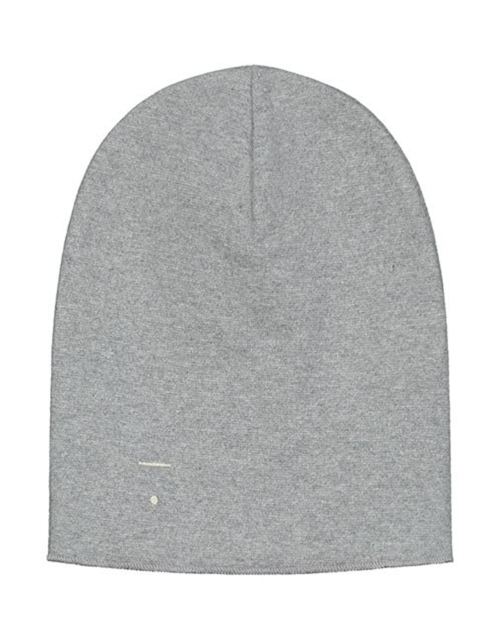 Gray Label Beanie