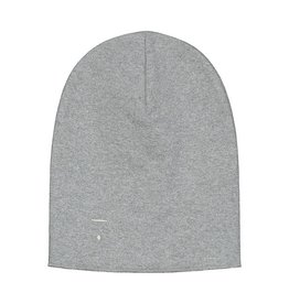Gray Label Bonnet