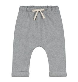 Gray Label Baby pants