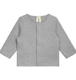 Gray Label Baby cardigan