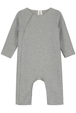 Gray Label Baby suit