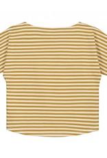 Gray Label T-shirt à poche