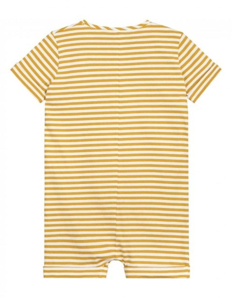 Gray Label Summer jumpsuit