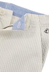 Petit Bateau Bermuda Shorts