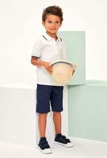 Petit Bateau Polo pour enfant