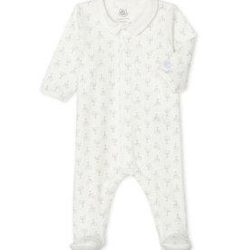 Petit Bateau Pyjama pour bébé