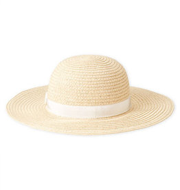 Petit Bateau Straw hat