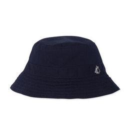 Petit Bateau Chapeau soleil