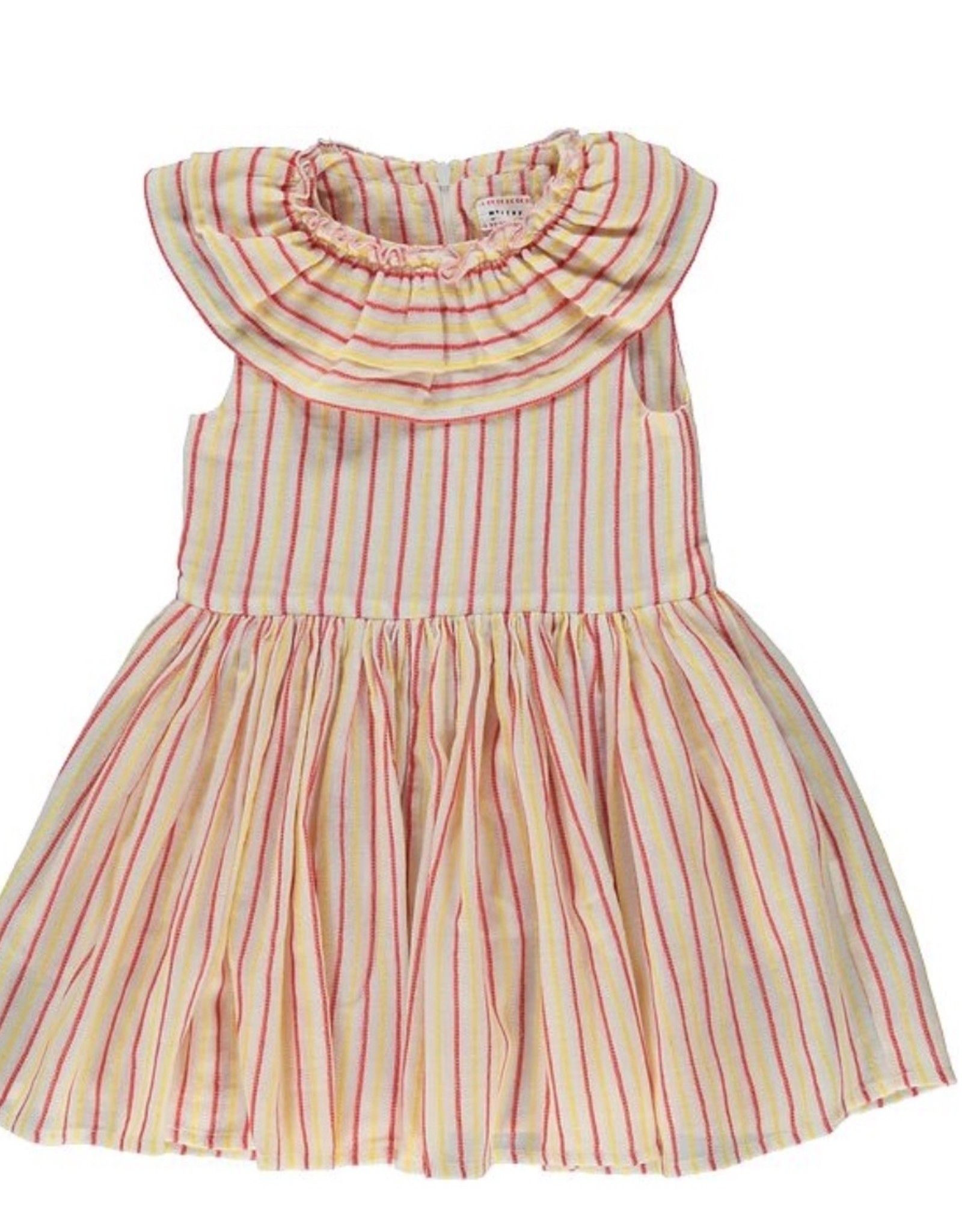 Morley Lilah dress