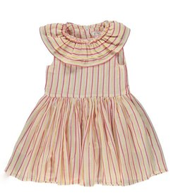 Morley Lilah dress