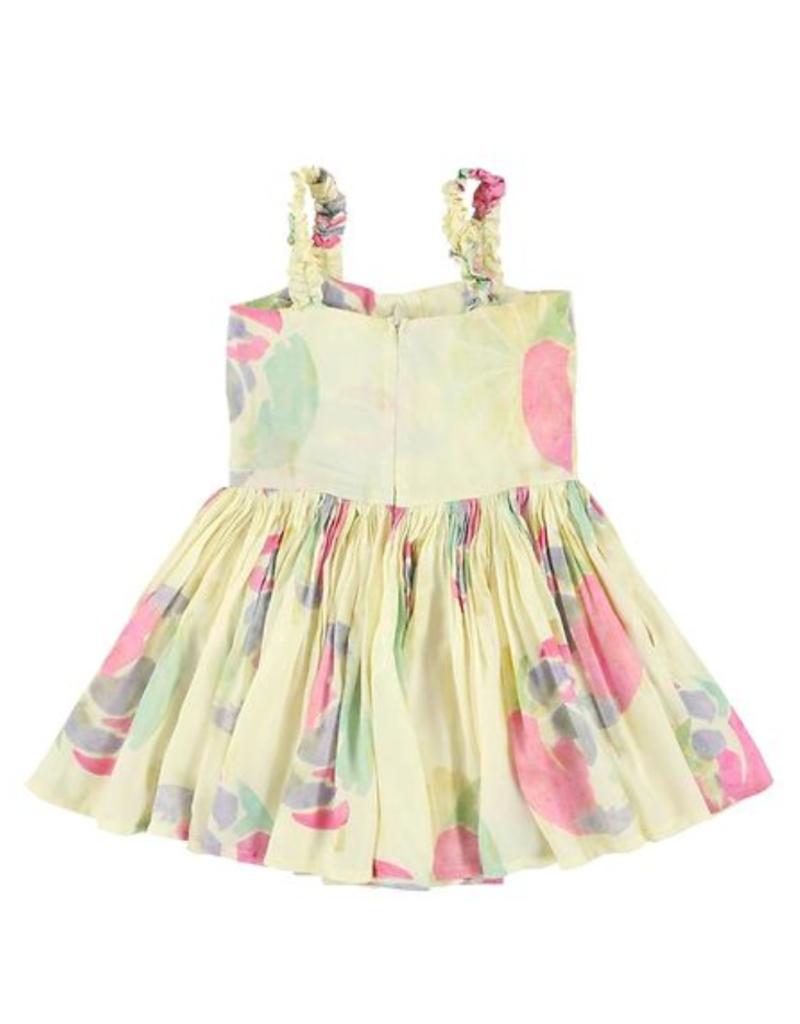 Morley Lindsay dress