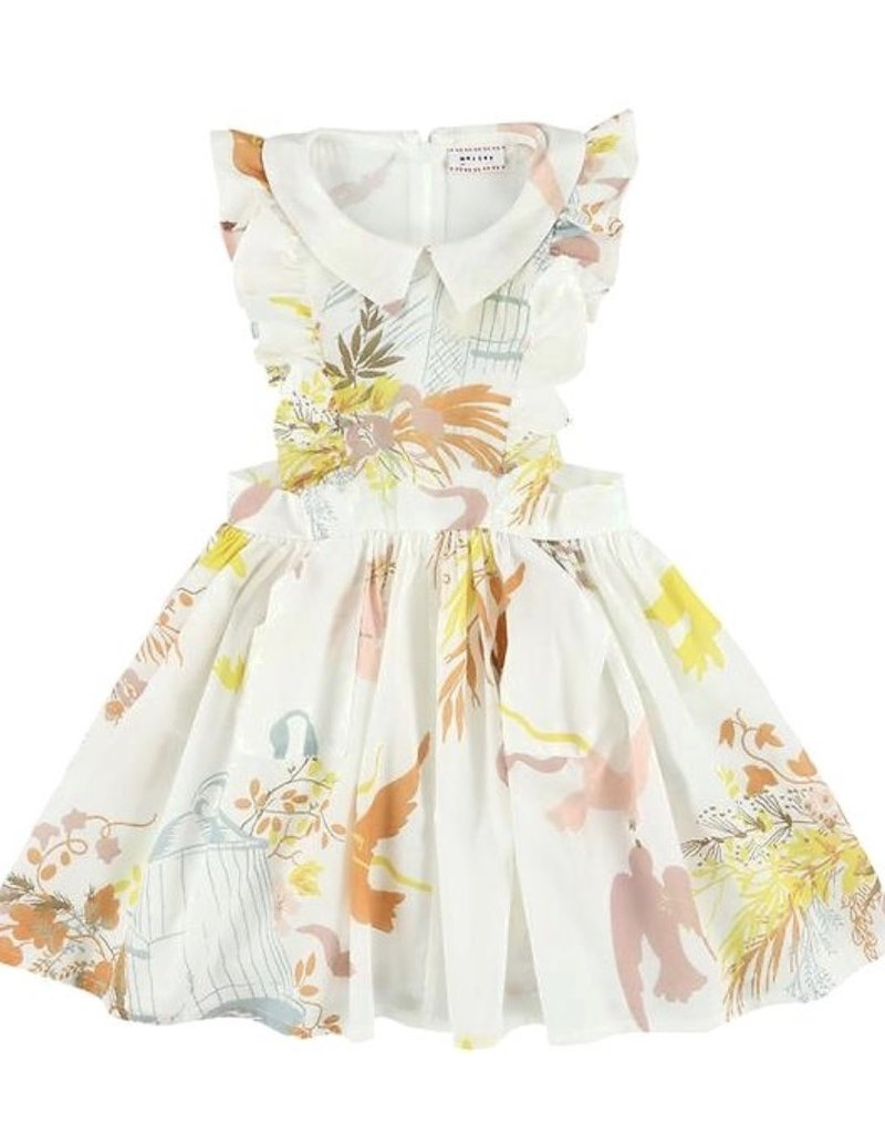 Morley Lily dress