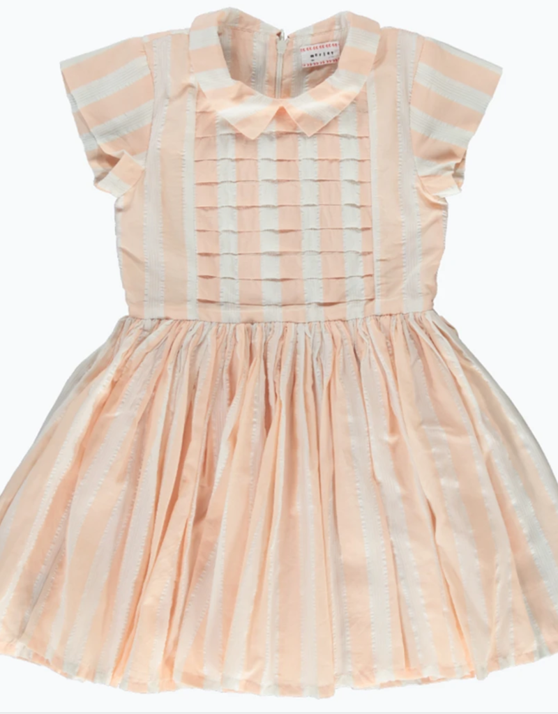 Morley Lemia dress