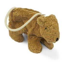Senger Naturwelt Bear Bag