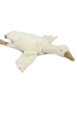 Senger Naturwelt Goose the Cuddly Animal