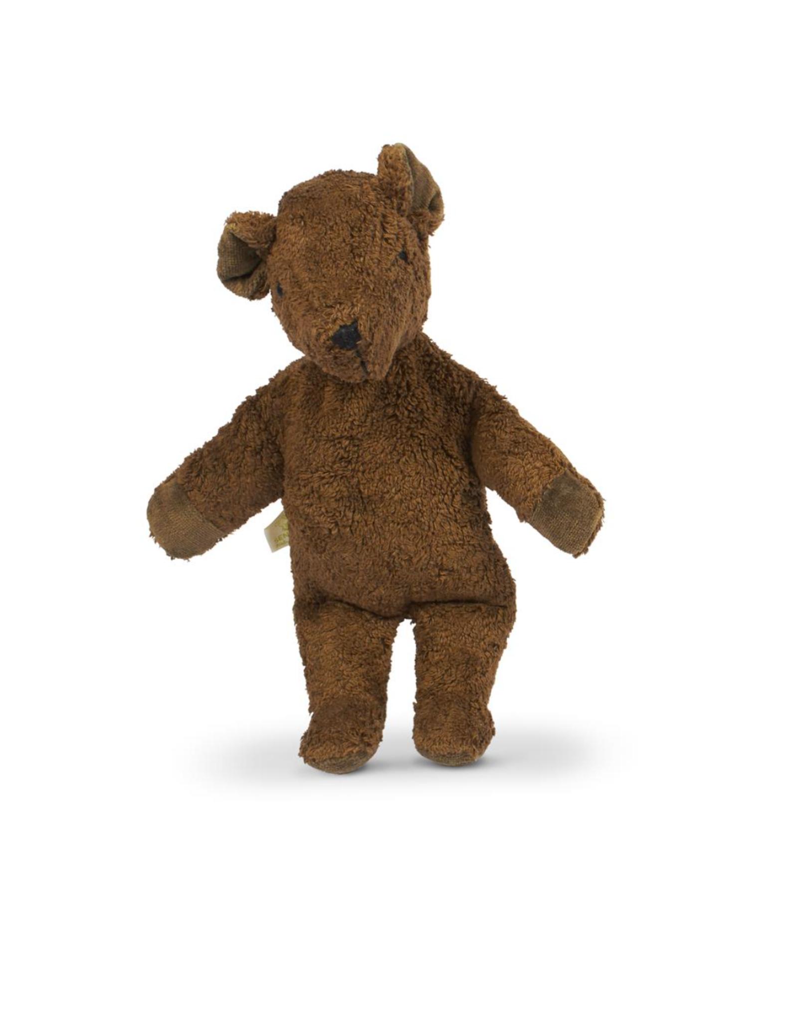 Senger Naturwelt Bear the Cuddly Animal