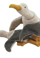 Senger Naturwelt Seagull the Large Cuddly Animal