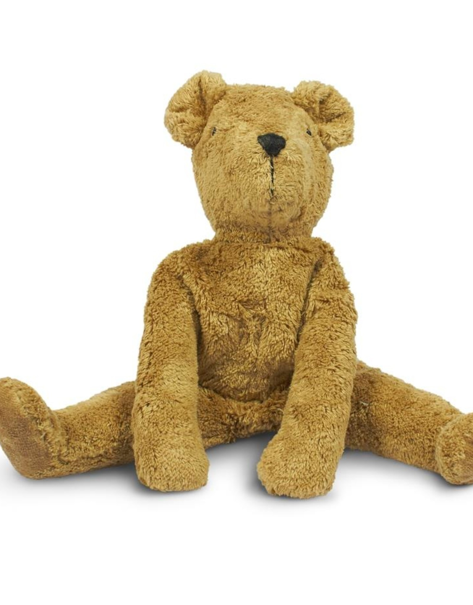 Senger Naturwelt Big Bear, the floppy animal