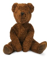 Senger Naturwelt Little Bear, the floppy animal