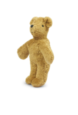 Senger Naturwelt Baby Bear
