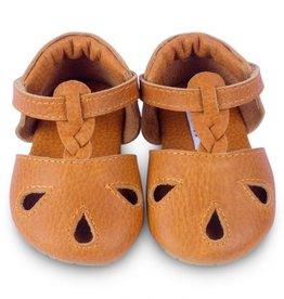 Donsje Chaussures Dudu