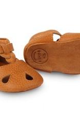 Donsje Dudu shoes