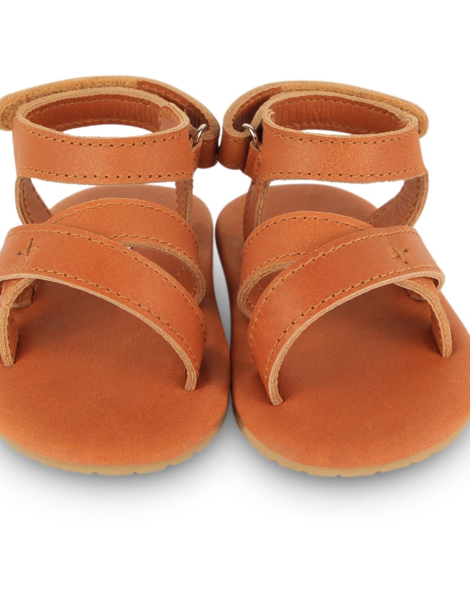 Donsje Giggles Sandals